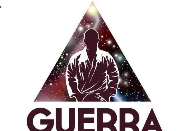 Última chance para se inscrever na Guerra Galáctica de Jiu-Jitsu