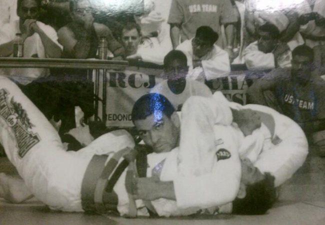 Baú do Pan: em 1996, Rigan, Roleta, Jamelão e outros duelos para a história