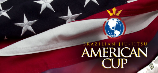 Attend the 7th American Cup rules seminar on Apr. 4 with discount for competitors