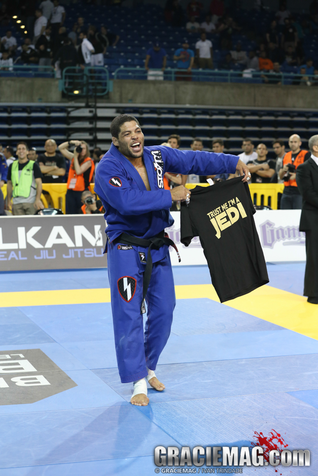 2014 Pan: Galvão, Bia absolute champions, other black ...