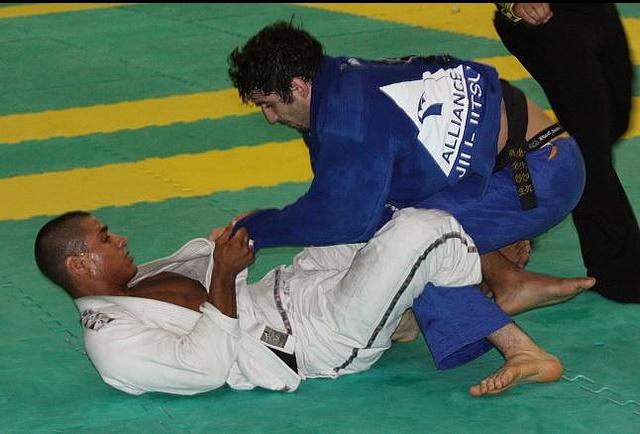 Relembre JT x Lucas Lepri e confirme seu nome no Brasileiro de Jiu-Jitsu