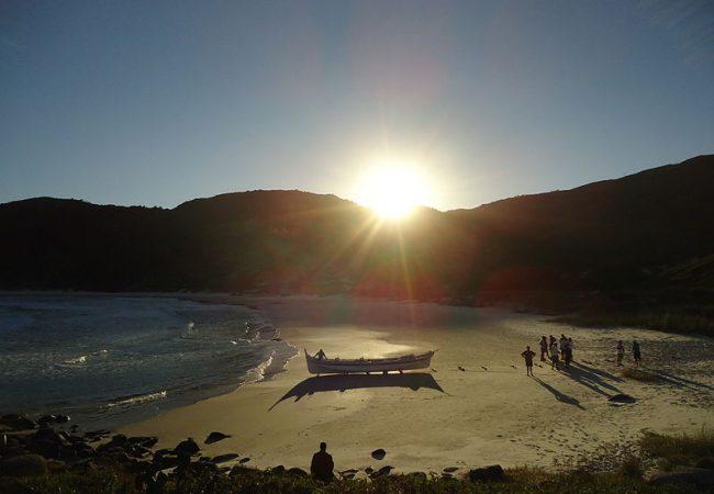 Sul-Brasileiro de Jiu-Jitsu agita Florianópolis e arredores no dia 5 de abril