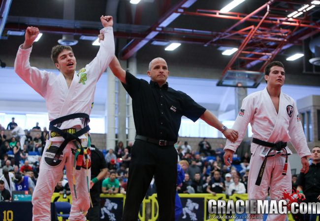 Boston Spring Open: Miyao, Grippo, Kayron, Khera, Diniz and others; see brackets and schedule