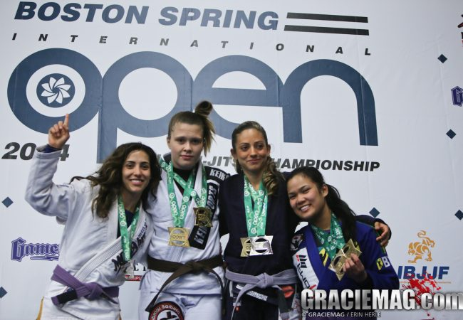 Boston Spring Open: registration deadline April 8; sign up now