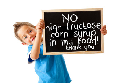 High Fructose Corn Syrup Dangers and How to Avoid It ...