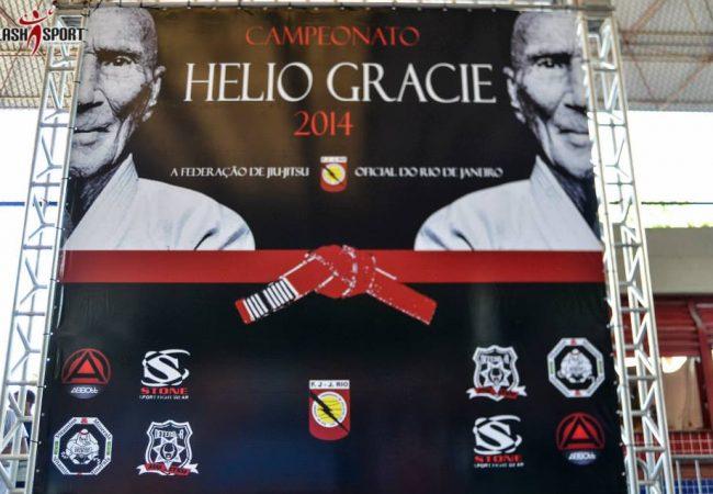 GFTeam brilha no absoluto faixa-preta na Copa Helio Gracie de Jiu-Jitsu