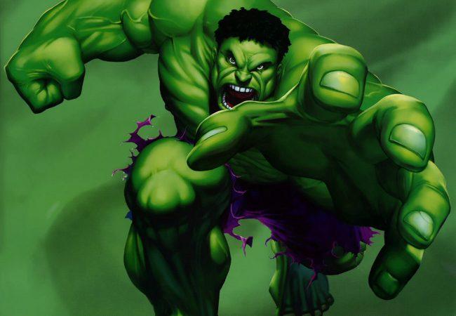 """Passe a guarda laçada ao estilo """"Hulk"""" no Jiu-Jitsu"""