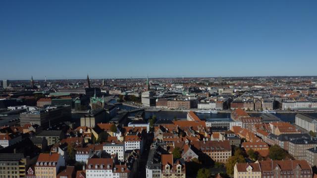 Register now: Zurich, Copenhagen next stops for IBJJF Opens in Europe