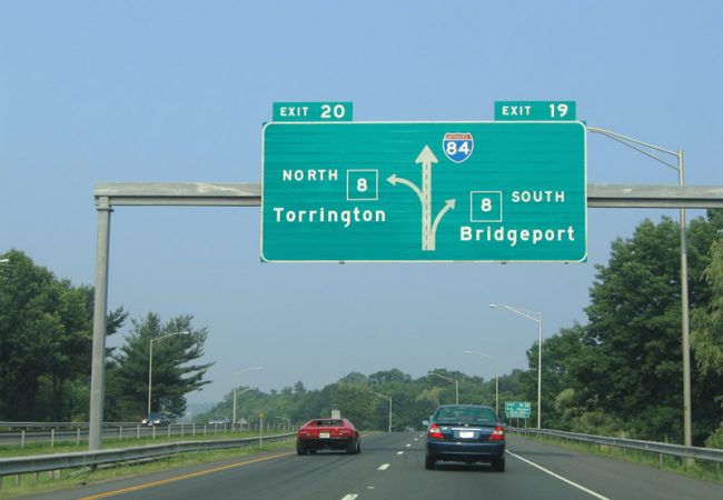 BJJ Tour: last day to register to compete in Bridgeport for reduced prices