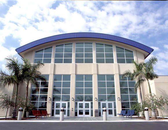 IBJJF: Register for the Boca Raton Open set for April 26 before the deadline on April 18