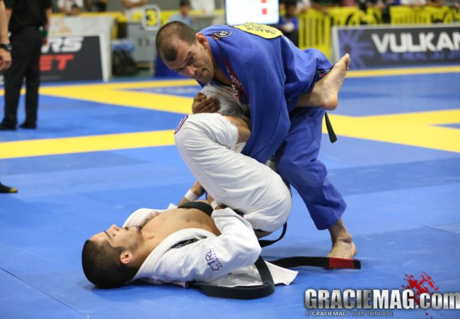 The experienced  warriors that can create a buzz at the 2014 Worlds