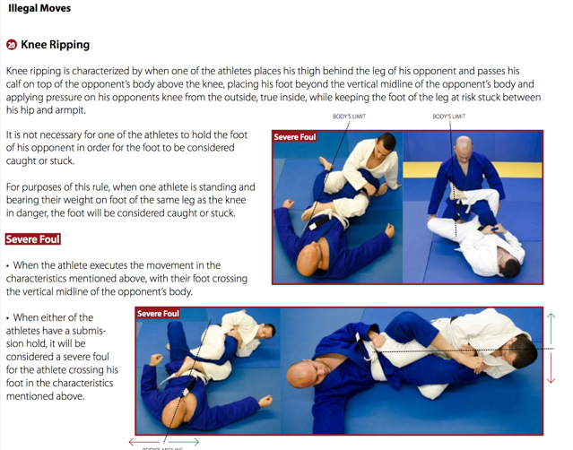 kneeripping-2