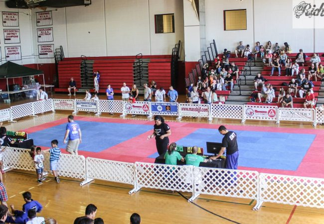 Photos: Check out team results & photos from the 2014 Massachusetts State Championship
