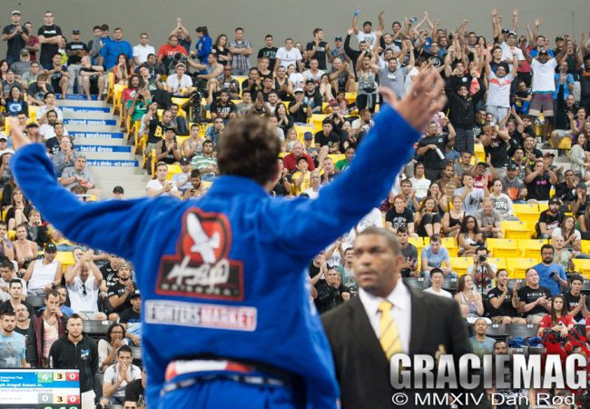 2015 Worlds: last day to register, who's in and who's still out; sign up now