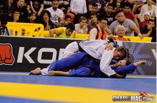 Worlds 2014 female black belts: Bia double gold, Nicolini, Cordeiro, Bandeira, Correa and more champions