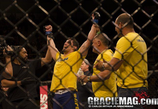 Confira os resultados e conheça os campeões do TUF Brasil 3 Final