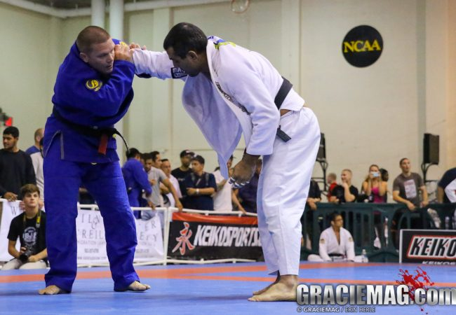 GMA Serg BJJ brings home five medals with four competitors at NY Summer Open