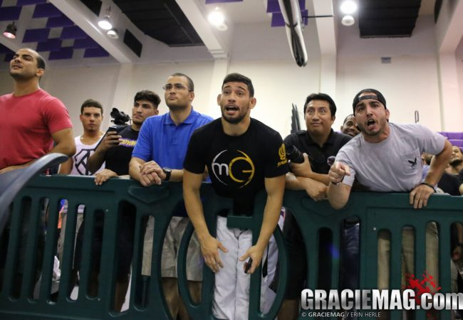 2014 IBJJF New York Summer Open: A collection of photos