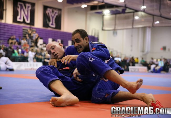 IBJJF to distribute over $30,000 in prizes to winners of BJJ Pro in New York on Oct. 25!