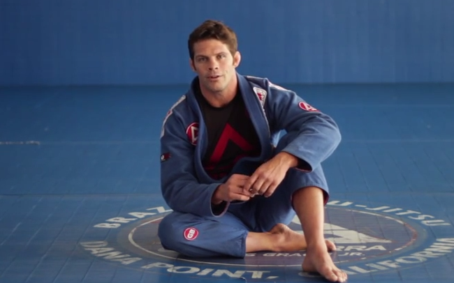 Video: Flavio Almeida recommends you work to recognize and overcome your limits