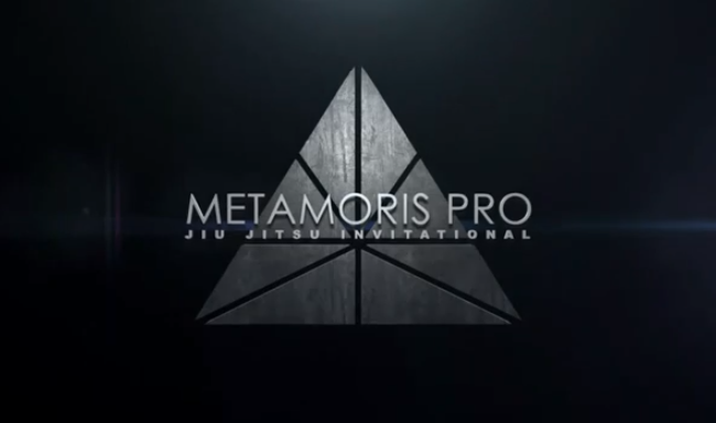 Watch the highlights and relive the thrills of Metamoris 4