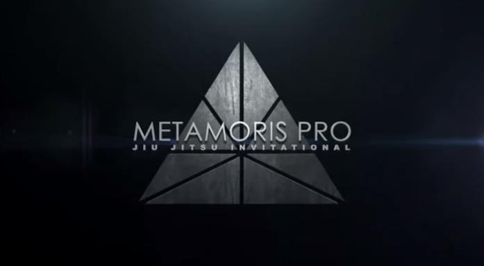 metamoris