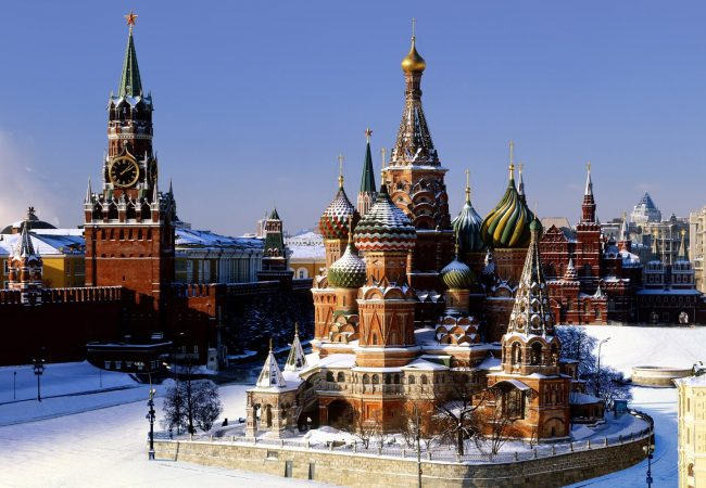 IBJJF expande fronteiras e realiza Moscou Open de Jiu-Jitsu em novembro