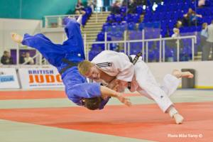 Watch the ultimate Seoi-Nage highlight to master the throw in Jiu-Jitsu