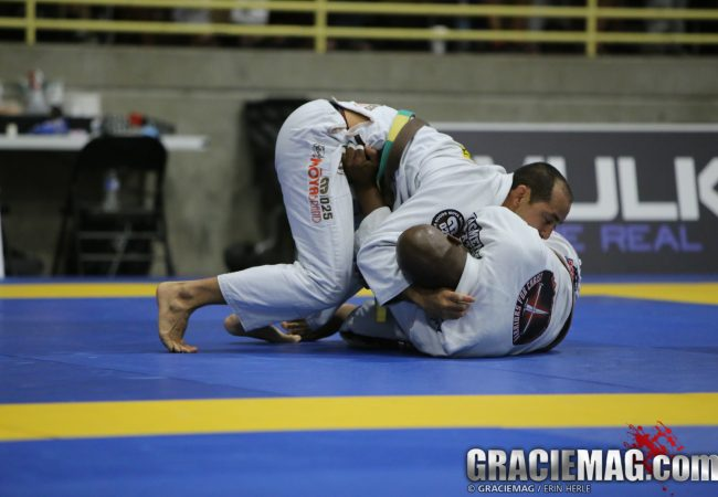 Long Beach Pro, Kids International: brackets, schedules released for this Sunday