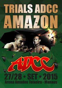 amazon-trials-adcc