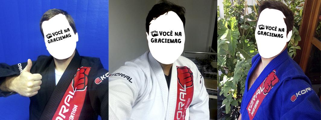 Banner_selfie_campanha