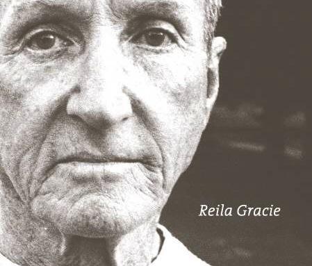 Biografia de Carlos Gracie em inglês será lançada na Jiu-Jitsu Expo