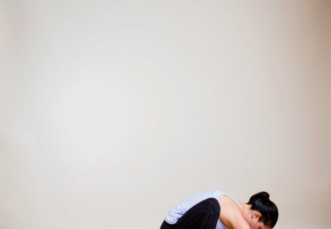 Learn 8 stretches to open up your hips for the gentle art