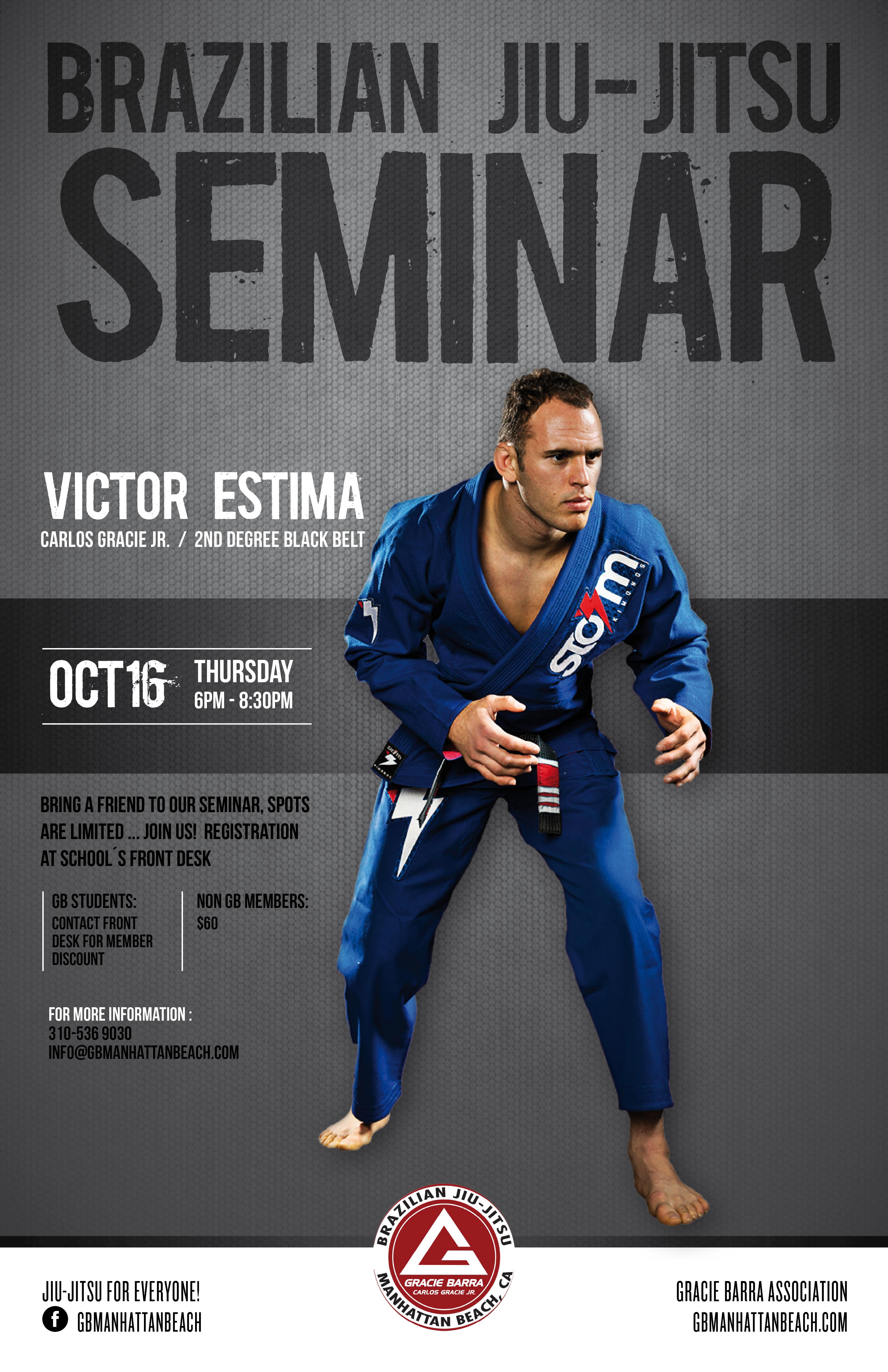 GBMB_seminar