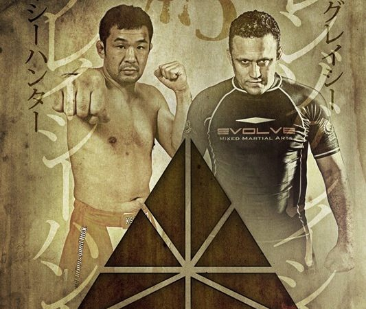 Experts comment Renzo Gracie vs Sakuraba on Metamoris: who wins?