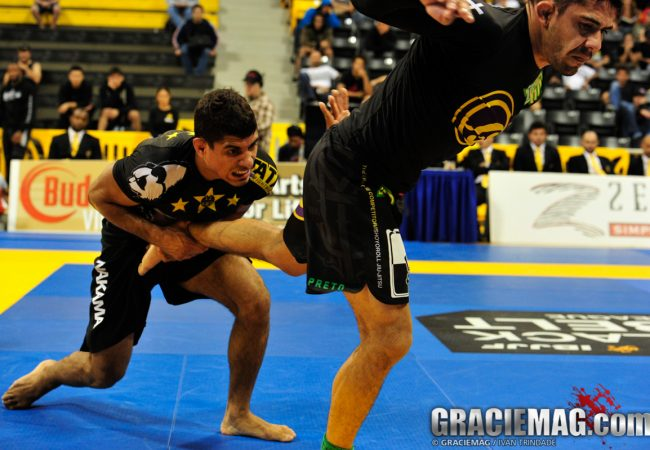 2014 Worlds No-Gi: feast your eyes with 40 great images of 2012-2013 and register now