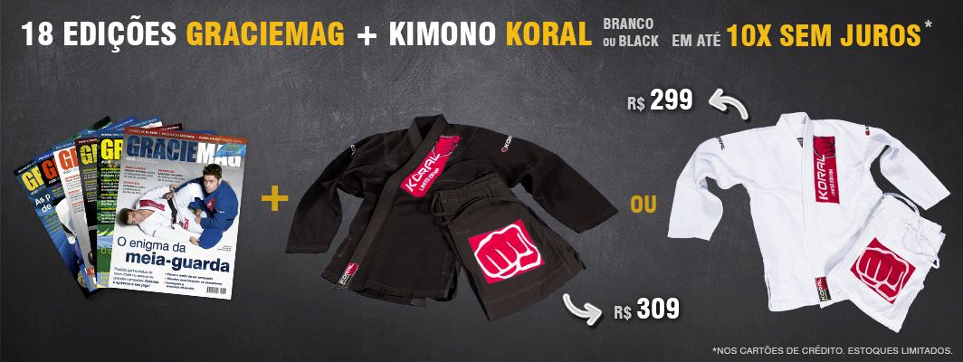 banner_rodape_site_kimono_preto