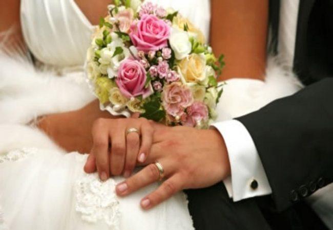 O treino de Jiu-Jitsu que acabou em casamento em Abu Dhabi