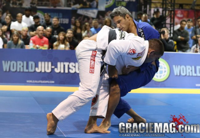 World Jiu-Jitsu Expo: Shaolin, Robinho superfight champions, AOJ wins Kids Nationals