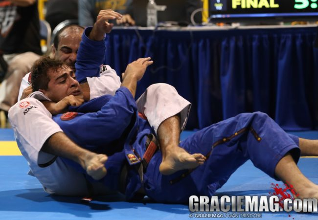 BJJ Pro League; Moizinho, Oliveira, Cornelius, Faria crowned; read how they did it and see the best images