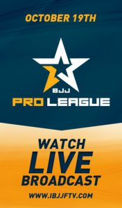 ProLeague_broadcast_banner300x510