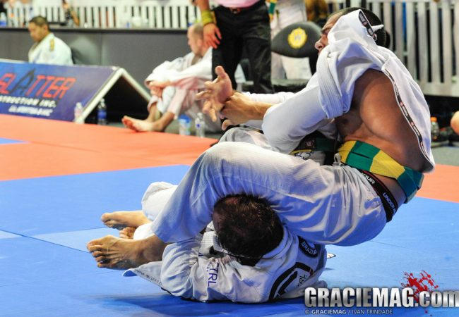 BJJ tour Florida: register now and pay less until March 9