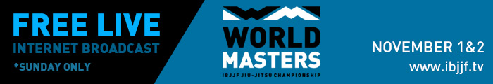 WorldMasters2014_broadcast700x120