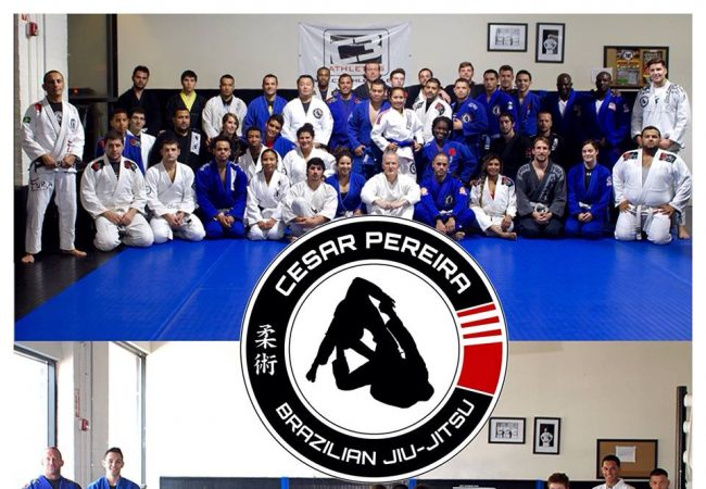 How belt promotions represent discipline, core values at GMA C3/Cesar Pereira