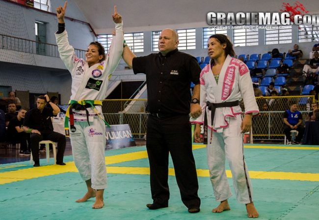 Rio BJJ Pro: Miyao, Mesquita, Marinho, others go home with prizes; more results