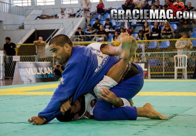 Campeão brasileiro ensina 7 dicas para você vencer a estagnação