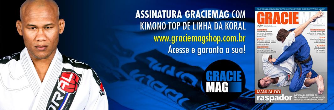 Graciemag_Shop_1064p