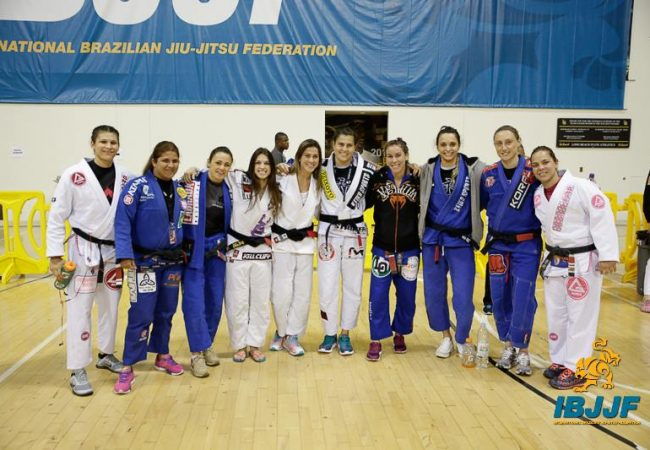 2015 Worlds: pre-schedule released, major names not on the athletes' list