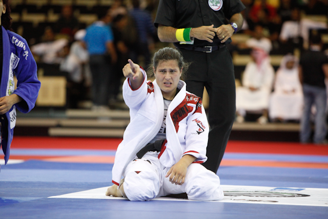 South American C'ship: Souza, Miyao, Mazzelli, others shine in Brazil