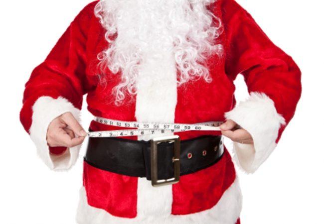 Exagerou na ceia de Natal? Prepare este suco detox e vá treinar Jiu-Jitsu!